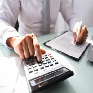Costos y Presupuestos para Edificaciones