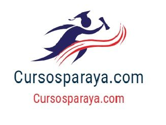 CursosparaYa