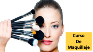 curso maquillaje sena